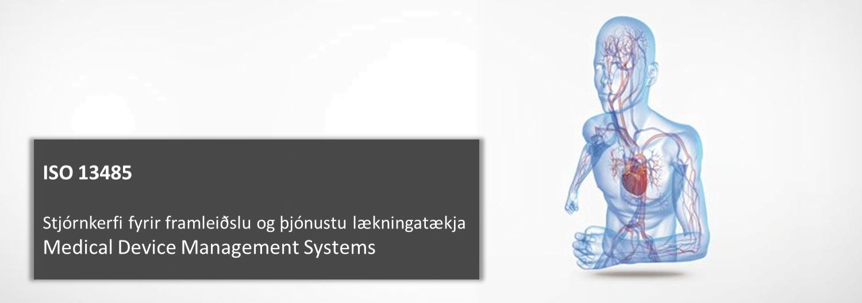 BSI_medical-device