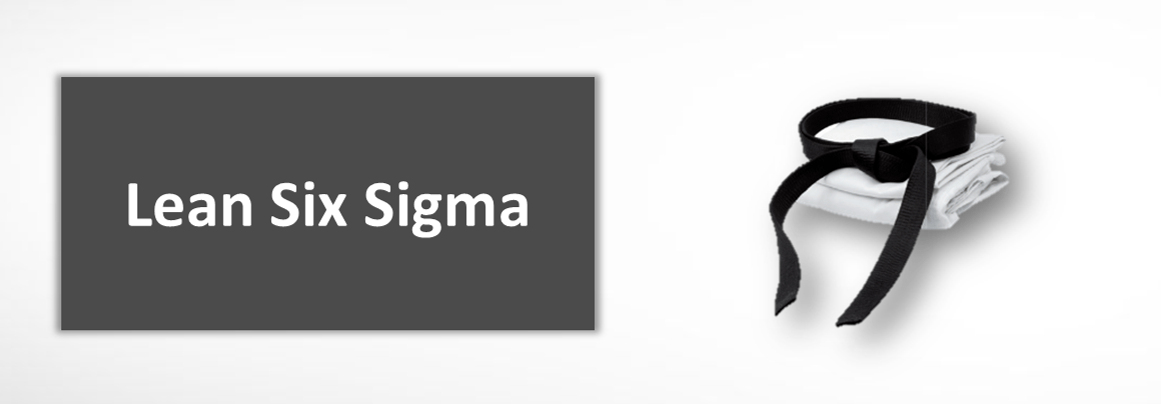 Lean_SIX_Sigma