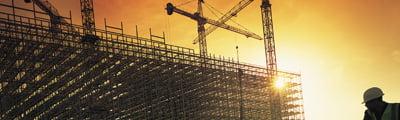 building-construction[1]