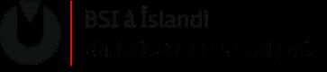 BSI a Islandi_ehf