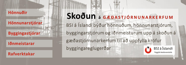 MVS_Þjónusta