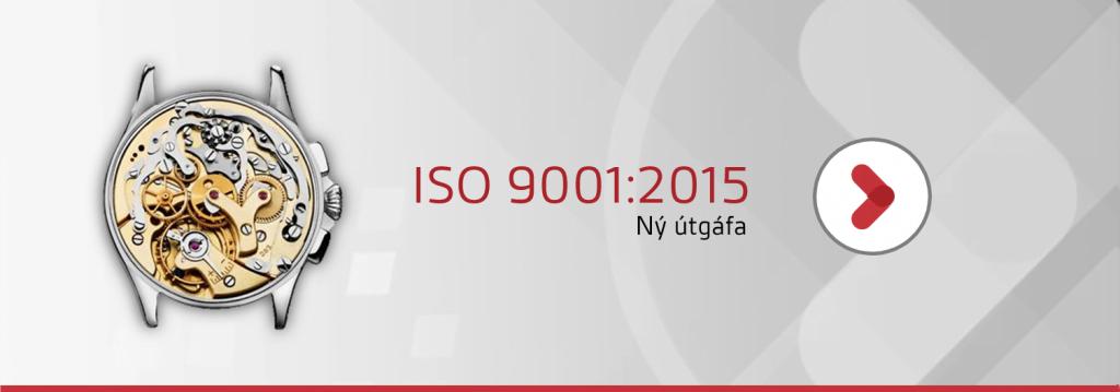 ISO 9001_2015_ny utgafa