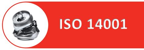 ISO 14001_Namskeid