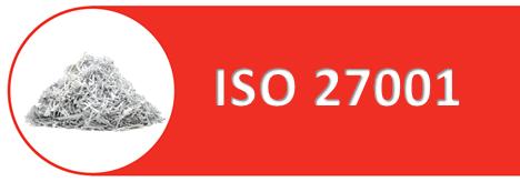 ISO 27001_Namskeid