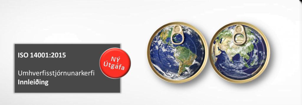 14001_Ny utgafa_Innleiding